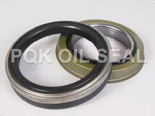 Engineering machinery Oil Seal